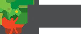 Mentor – AVE – Asociația pentru Valori în educație